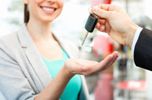 Metcalf Auto Plaza >> Trusted Professionals Partners Auto Insurance Discounters