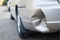 When To Drop Collision Coverage >> When Should You Drop Collision Coverage Auto Insurance