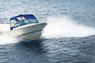 How Much Will Boat Insurance Cost For A New Boat