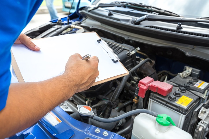 Image result for Repairing automobiles with efficiency and economically